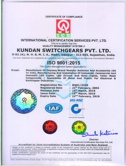 ISO-2019-page-001.jpg1