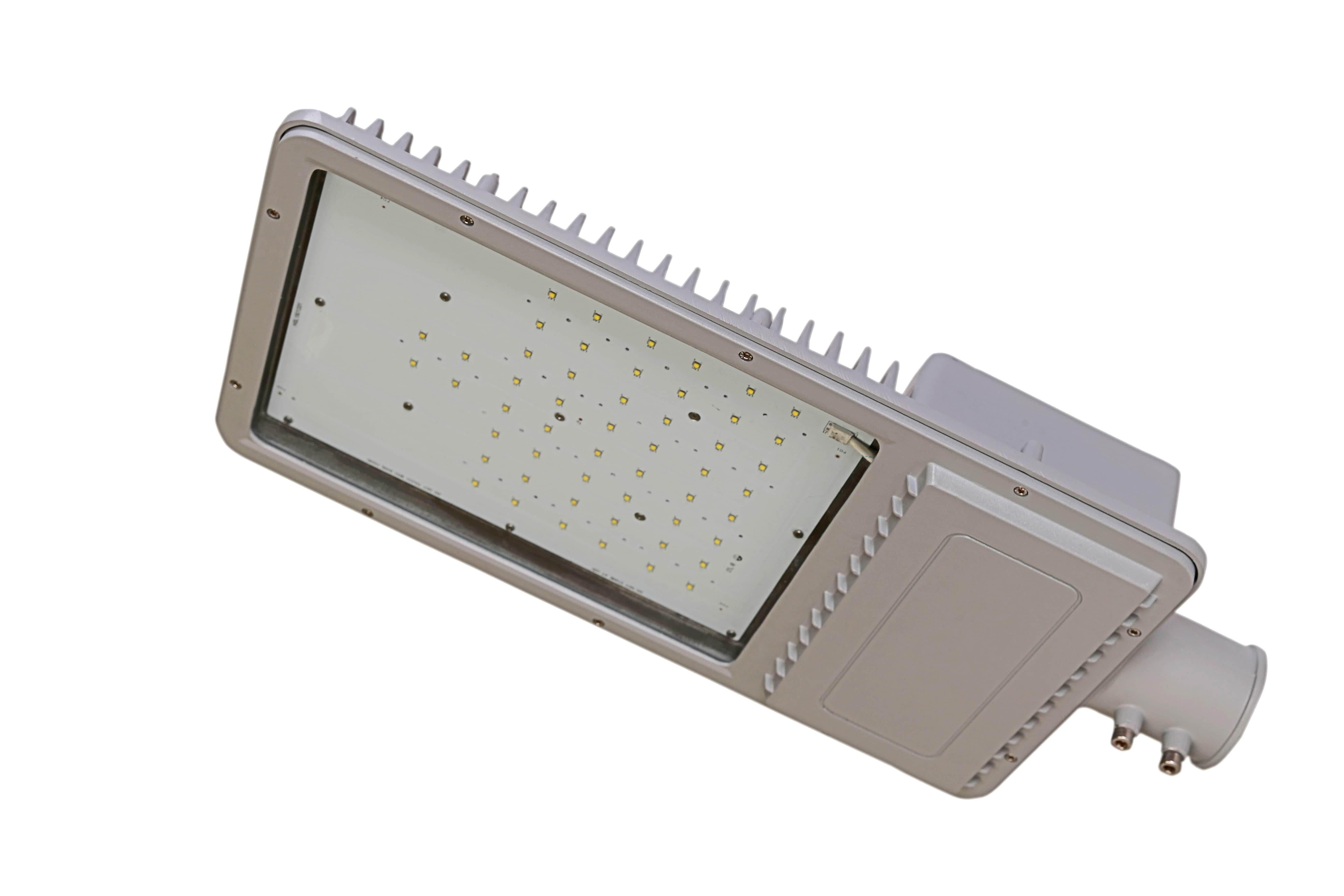 150w LED Street Light-2-min