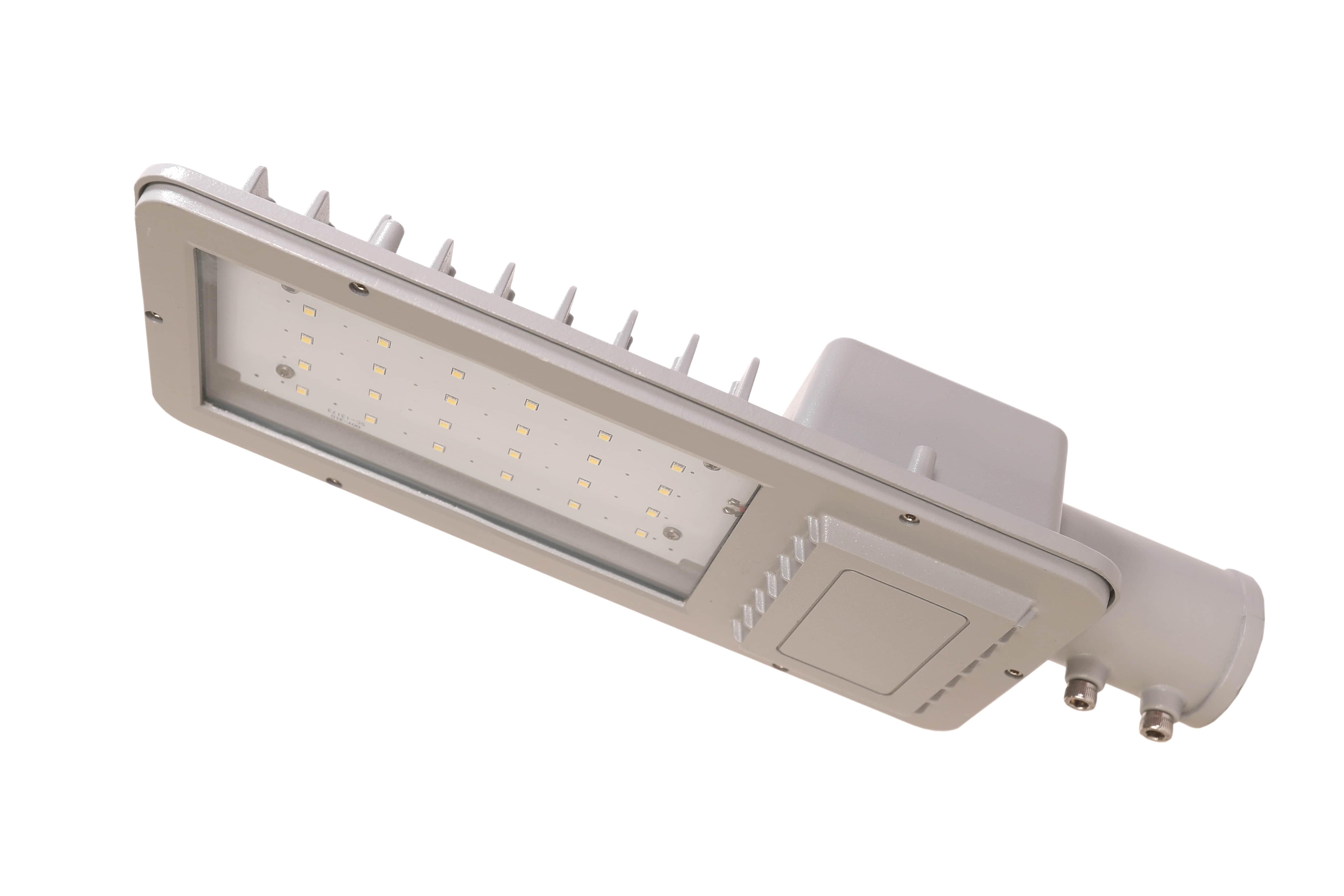 45w LED Street Light-2-min
