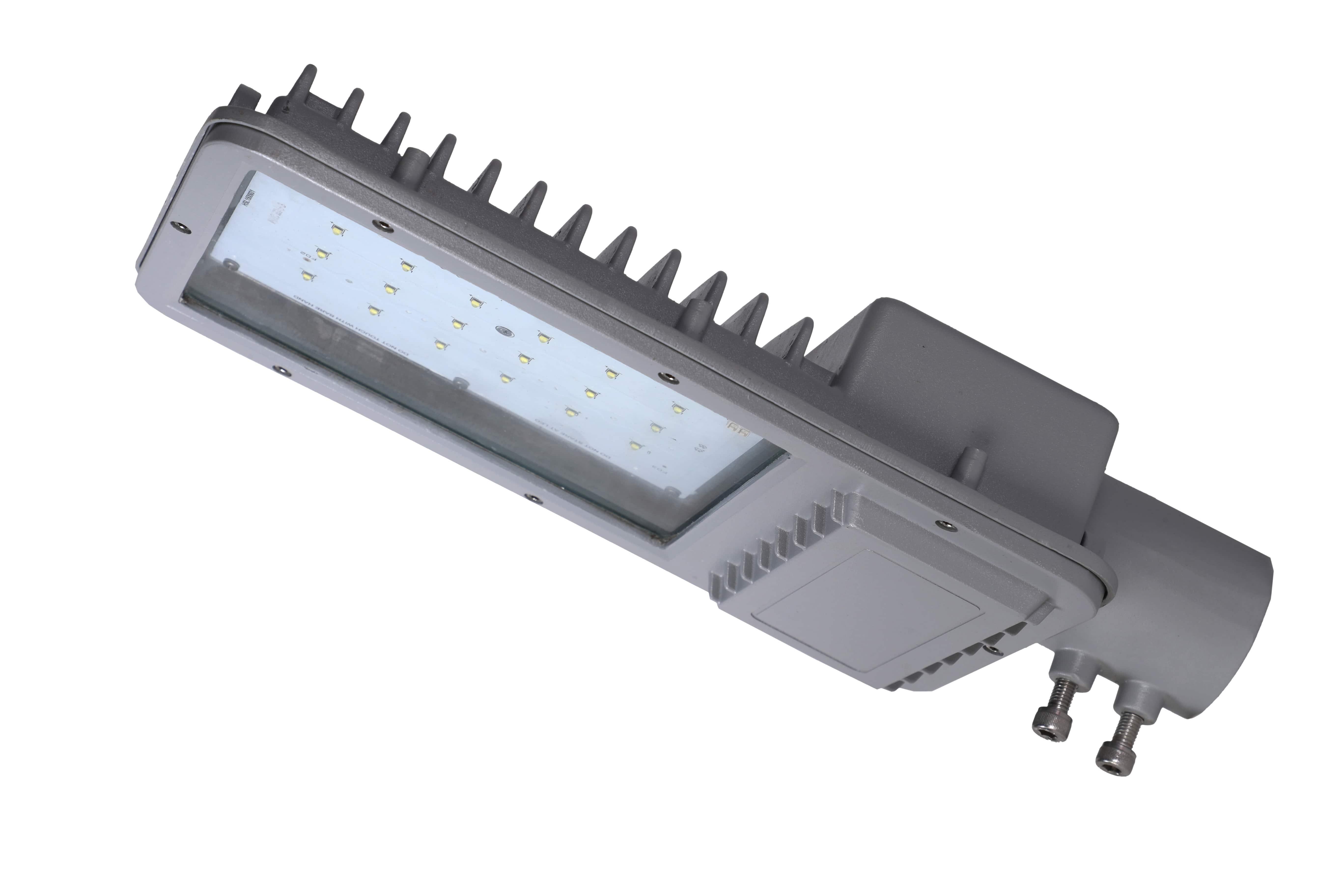 70w LED Street Light-2-min