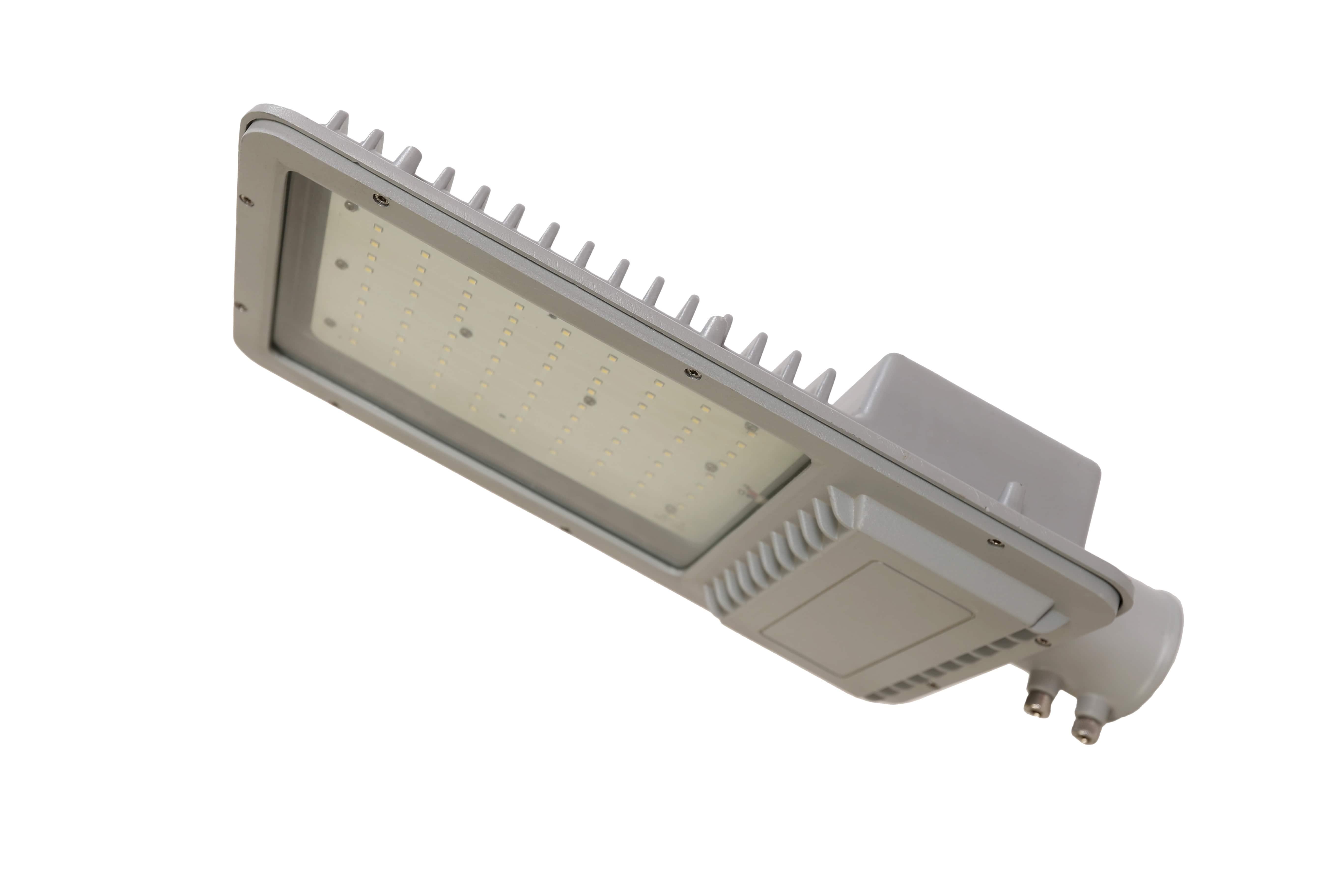 90w LED Street Light-12-min