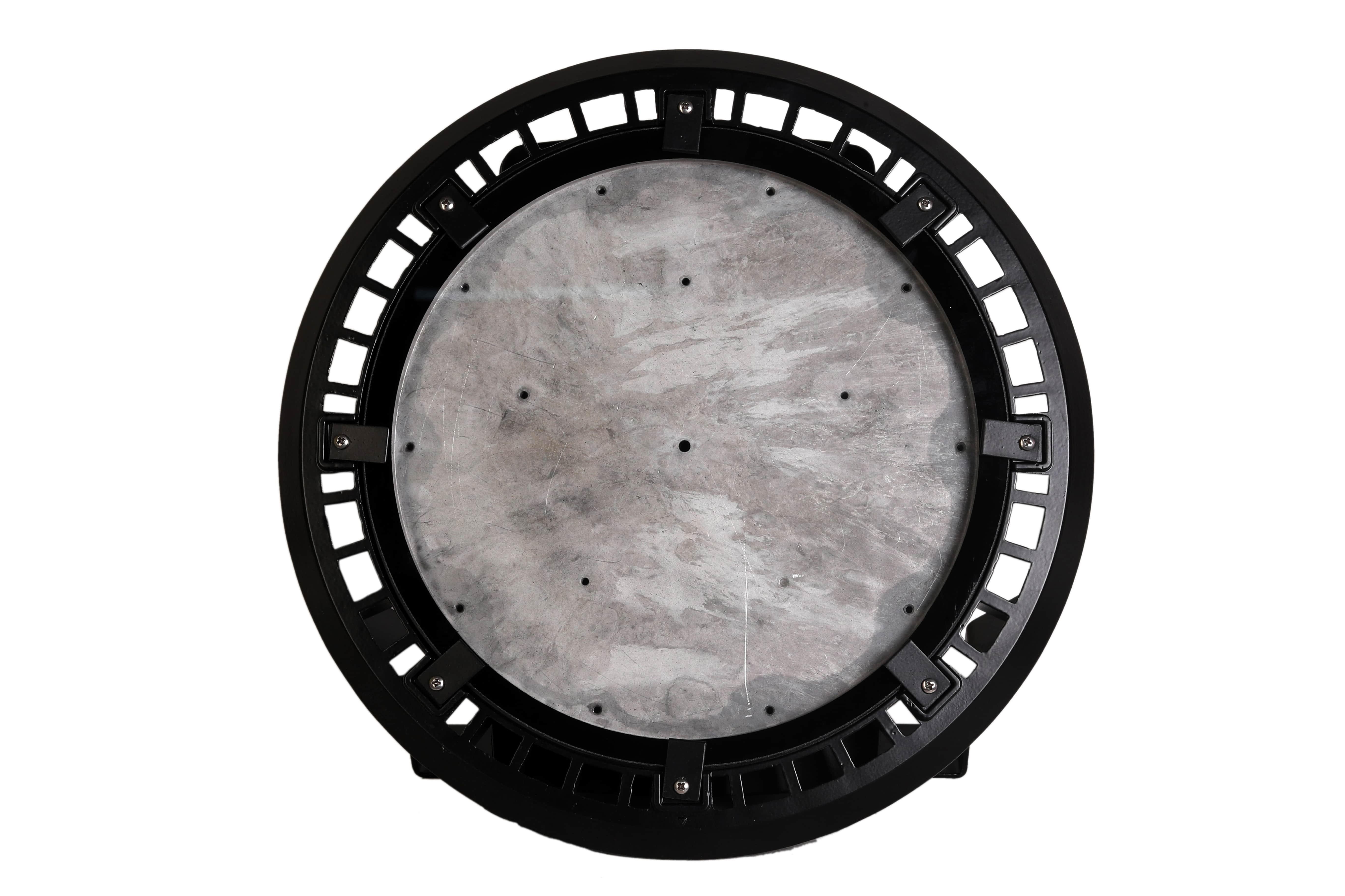 Alu 150w High Bay Light-12-min