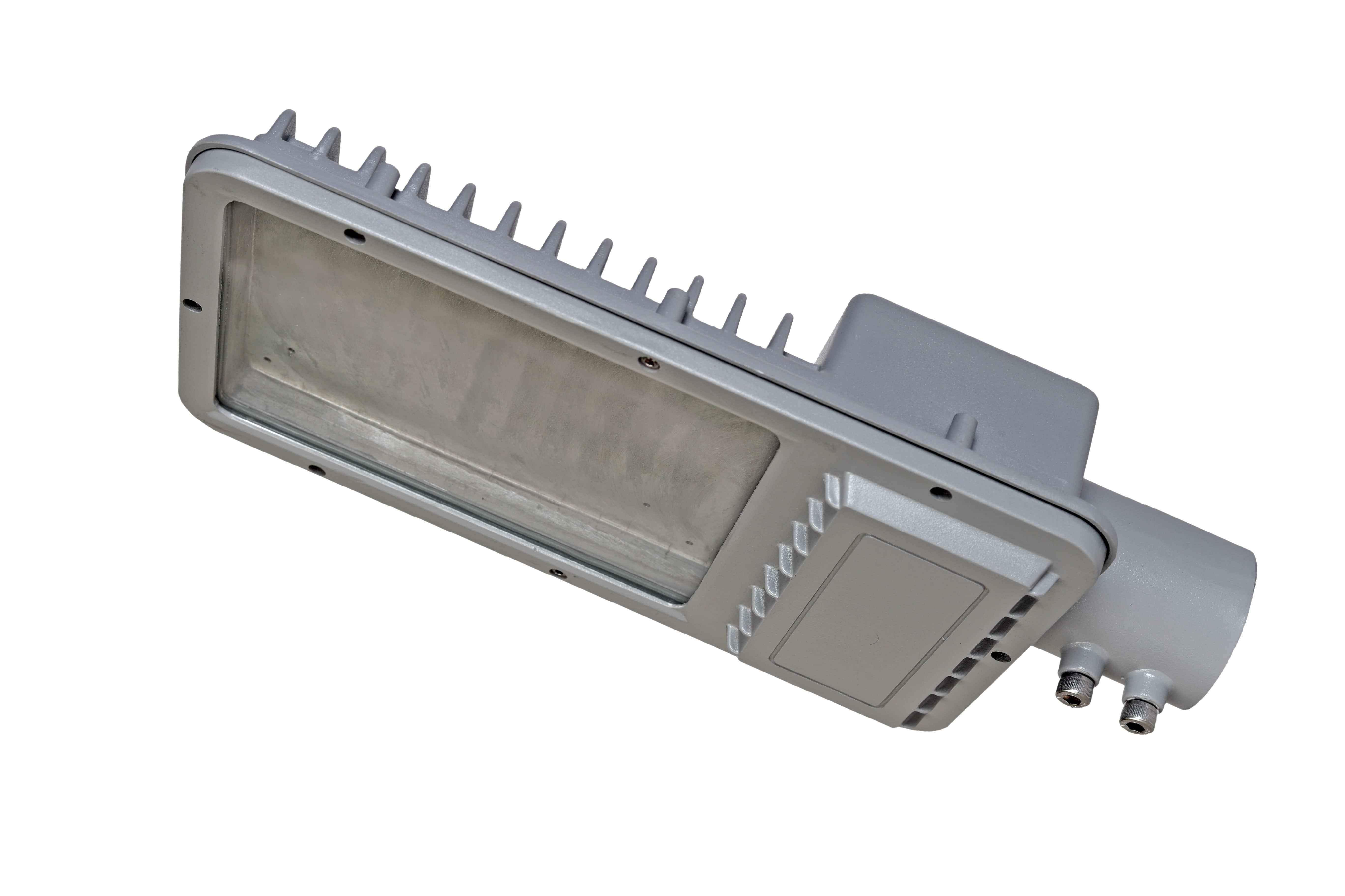 Alu 70w Street Light Fixture psd-min