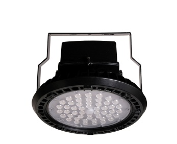 LED Luminaries home.jpg88
